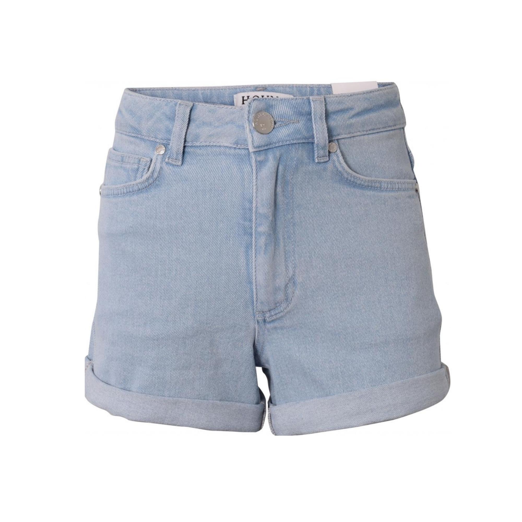 HOUNd Pige  Denim Shorts