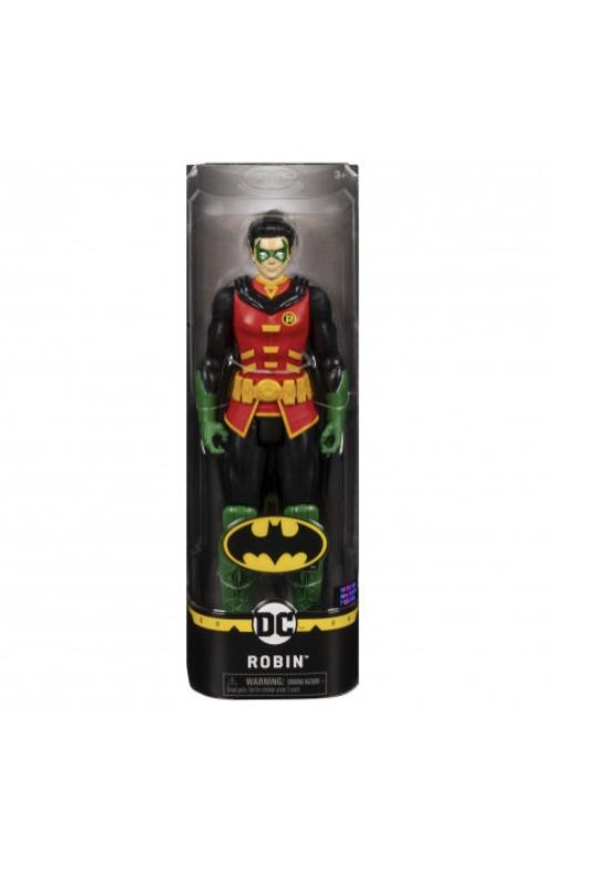 Batman 30 cm figur, Robin